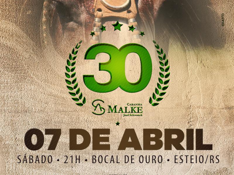 Cabanha Malke