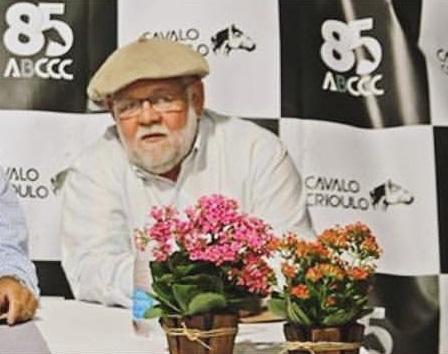 Nota de falecimento: Miguel Ângelo Dariano