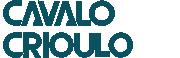 ABCCC - Associação Brasileira de Criadores de Cavalos Crioulos